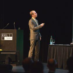 Presentation Raimund Heidrich