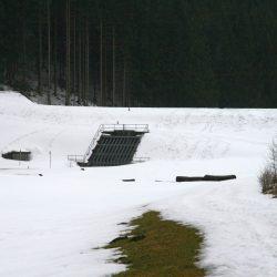 Froeschnitzbach flood basin Grautschenhof
