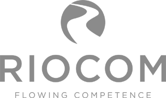 RIOCOM