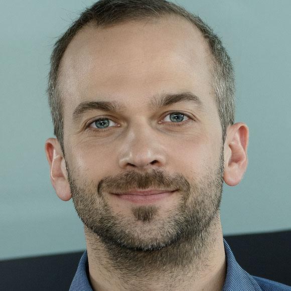 Stefan Köfmüller