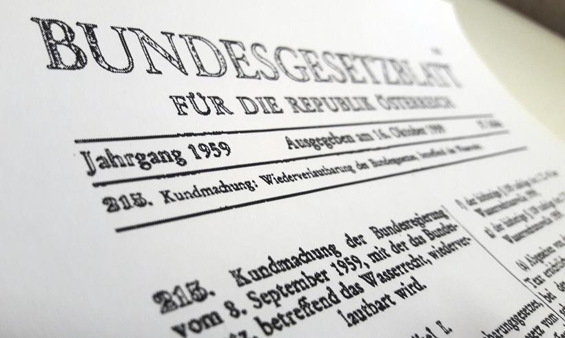 wasserrechtsgesetz4